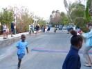 Hopetown_School_Turtle_Trot_2012_0051