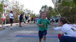Hopetown_School_Turtle_Trot_2012_0057