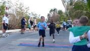 Hopetown_School_Turtle_Trot_2012_0058