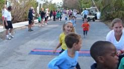 Hopetown_School_Turtle_Trot_2012_0059