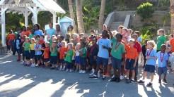 Hopetown_School_Turtle_Trot_2012_0084