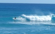 JP_Hughes_Surfing_Garbonzos_Abaco_Bahamas_05