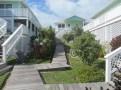 Crystal_Villas_Elbow_Cay_Bahamas_006