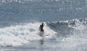 Garbanzos_Surf_11-24-2-13