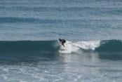 Garbanzos_Surf_11-24-13_02