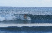 Garbanzos_Surf_11-24-13_11