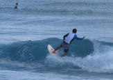 Garbanzos_Surf_11-24-13_16