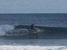Garbanzos_Surf_11-24-13_17