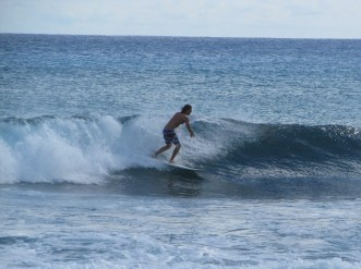Garbanzos_Surf_11-24-13_26