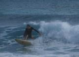 Garbanzos_Surf_11-24-13_28