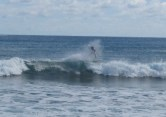 Garbanzos_Surf_11-24-13_36
