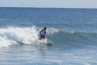 Garbanzos_Surf_11-24-13_37