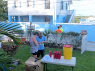 Turtle_Trot_Hopetown_Abaco_2015_20151126_0322