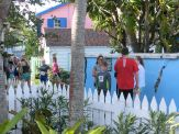 Turtle_Trot_Hopetown_Abaco_2015_20151126_0325