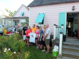 Turtle_Trot_Hopetown_Abaco_2015_20151126_0327