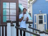 Turtle_Trot_Hopetown_Abaco_2015_20151126_0342