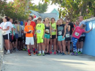 Turtle_Trot_Hopetown_Abaco_2015_20151126_0347