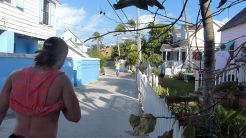 Turtle_Trot_Hopetown_Abaco_2015_20151126_0357