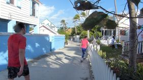 Turtle_Trot_Hopetown_Abaco_2015_20151126_0359