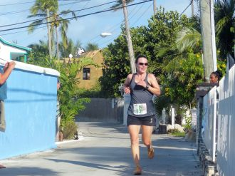 Turtle_Trot_Hopetown_Abaco_2015_20151126_0361