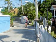 Turtle_Trot_Hopetown_Abaco_2015_20151126_0368