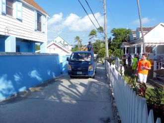 Turtle_Trot_Hopetown_Abaco_2015_20151126_0369