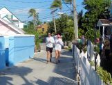 Turtle_Trot_Hopetown_Abaco_2015_20151126_0384