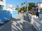 Turtle_Trot_Hopetown_Abaco_2015_20151126_0390