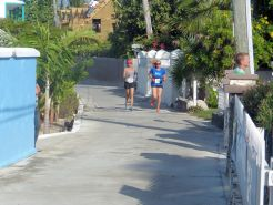 Turtle_Trot_Hopetown_Abaco_2015_20151126_0394