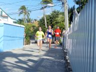 Turtle_Trot_Hopetown_Abaco_2015_20151126_0400