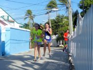 Turtle_Trot_Hopetown_Abaco_2015_20151126_0401