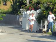 Turtle_Trot_Hopetown_Abaco_2015_20151126_0402