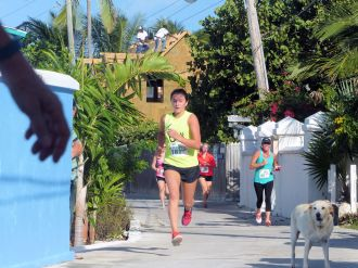 Turtle_Trot_Hopetown_Abaco_2015_20151126_0406