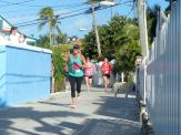 Turtle_Trot_Hopetown_Abaco_2015_20151126_0410