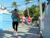 Turtle_Trot_Hopetown_Abaco_2015_20151126_0411