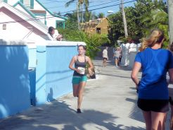 Turtle_Trot_Hopetown_Abaco_2015_20151126_0416