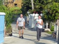 Turtle_Trot_Hopetown_Abaco_2015_20151126_0422