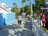 Turtle_Trot_Hopetown_Abaco_2015_20151126_0429