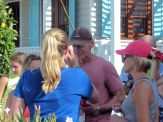 Turtle_Trot_Hopetown_Abaco_2015_20151126_0435