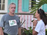 Turtle_Trot_Hopetown_Abaco_2015_20151126_0436
