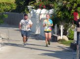 Turtle_Trot_Hopetown_Abaco_2015_20151126_0445