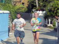 Turtle_Trot_Hopetown_Abaco_2015_20151126_0447