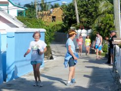 Turtle_Trot_Hopetown_Abaco_2015_20151126_0451