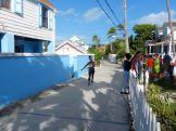 Turtle_Trot_Hopetown_Abaco_2015_20151126_0455