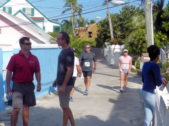 Turtle_Trot_Hopetown_Abaco_2015_20151126_0464