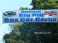 Hopetown_Big_Hill_Boxcart_derby_2015_0010