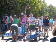 Hopetown_Big_Hill_Boxcart_derby_2015_0058