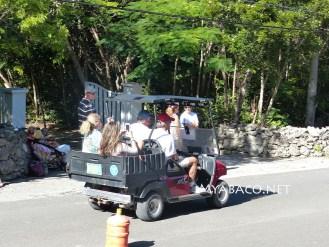 Hopetown_Big_Hill_Boxcart_derby_2015_0090