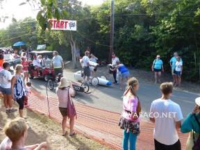 Hopetown_Big_Hill_Boxcart_derby_2015_0163