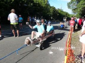 Hopetown_Big_Hill_Boxcart_derby_2015_0178